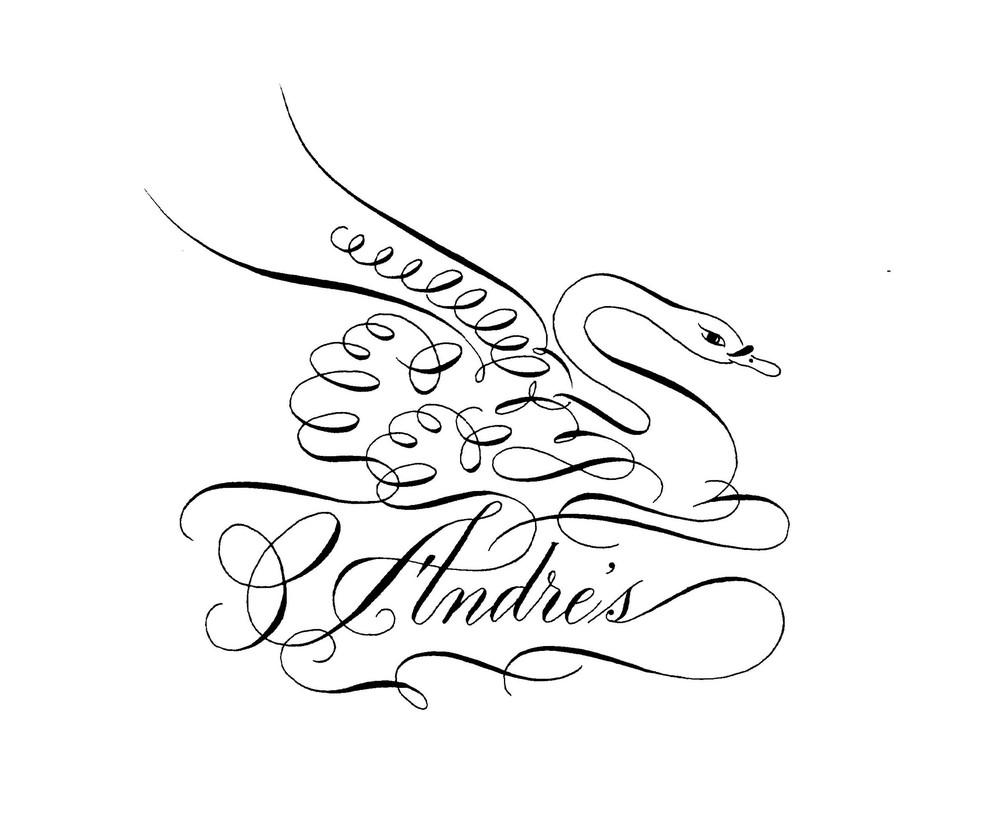 Andre+1002-001.jpg