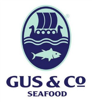 gus-co.-seafood.jpg