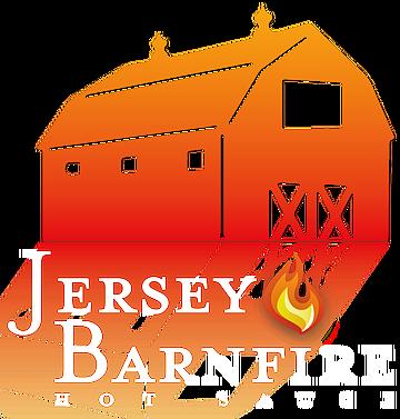 JerseyBarnfire.png