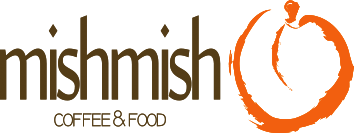 mishmish-logo.png