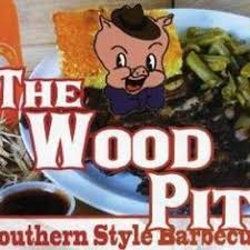Wood Pit.jpg
