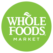 Whole Foods NewLogo.jpg