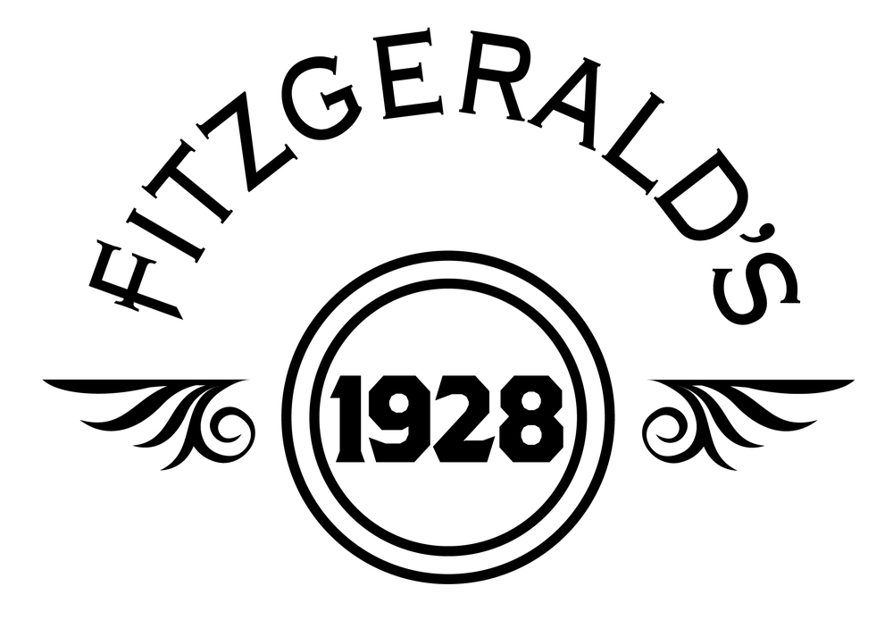 Fitzgeralds1928Logo1.jpg