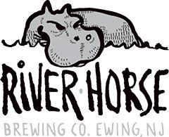 river_horse-logo.jpg