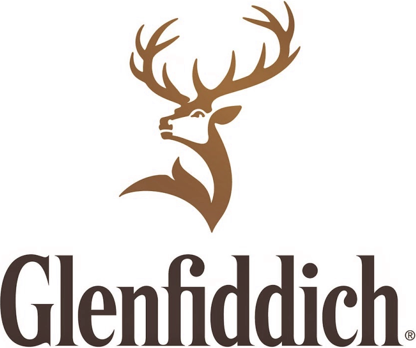 Glenfiddich-Color.png