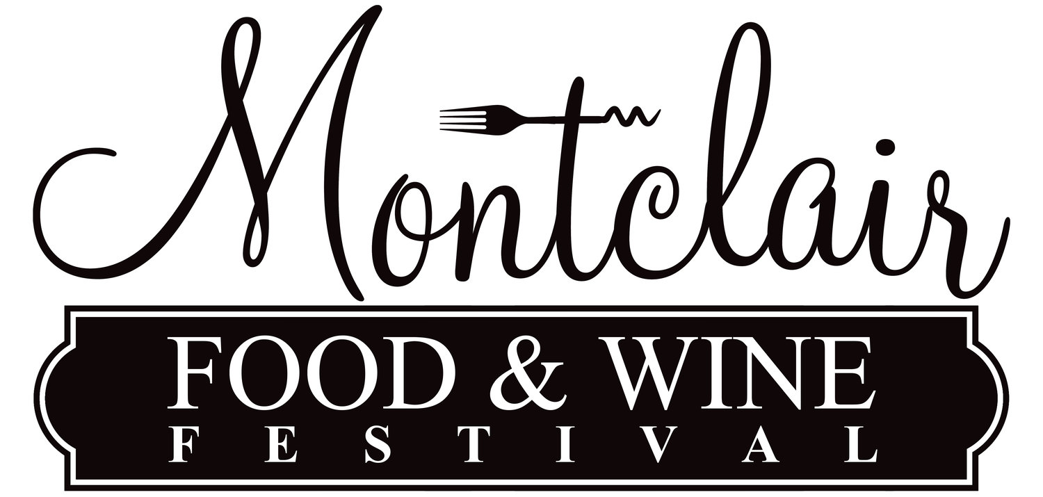 Montclair Food And Wine Festival