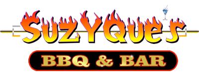 suzyques-logo.png