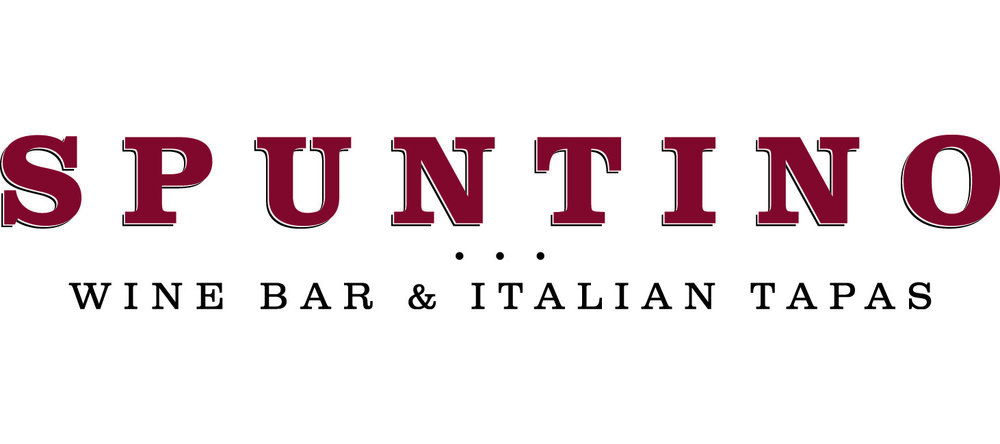 spuntino-logo-whitebox.jpg
