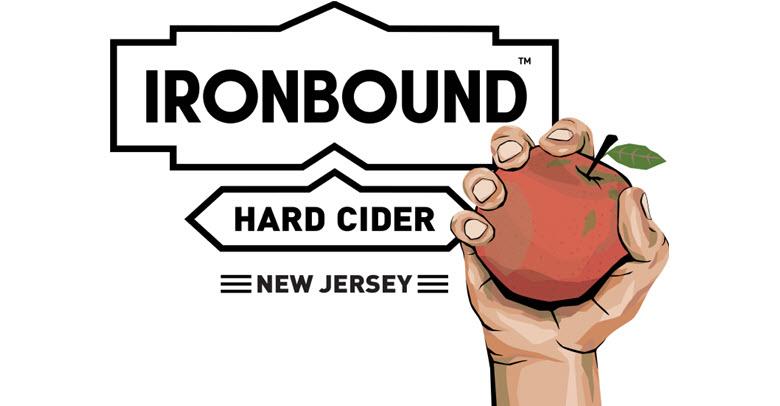 Ironbound-for-Web.jpg