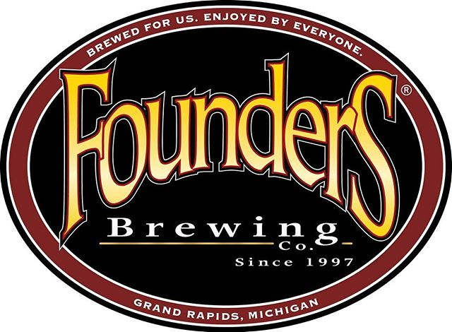 Founders Brewing Co. will be pouring at Montclair Food and Wine Festival  #BB17 #BourbonBiergarten. Get your tix! http://ow.ly/LFuN30d9h1N