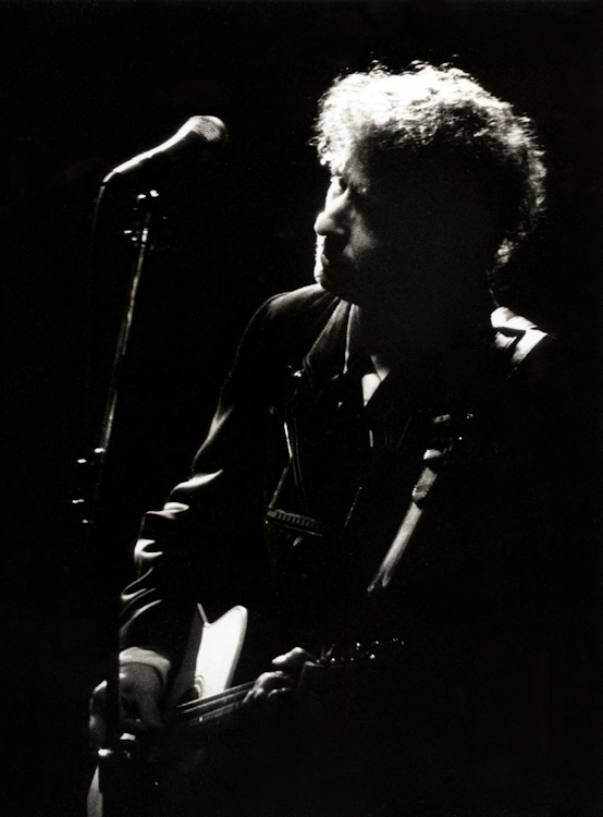 Dylan_solo_cc_crp-2.jpg