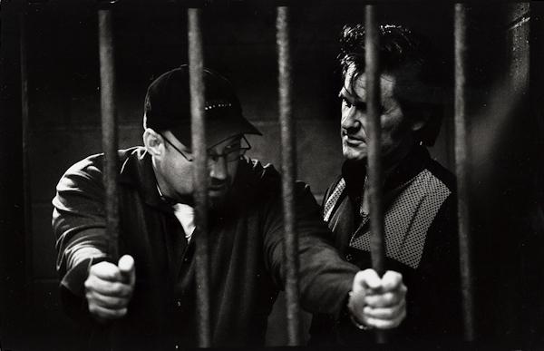 3kmtg_dl_russell_jail.jpg