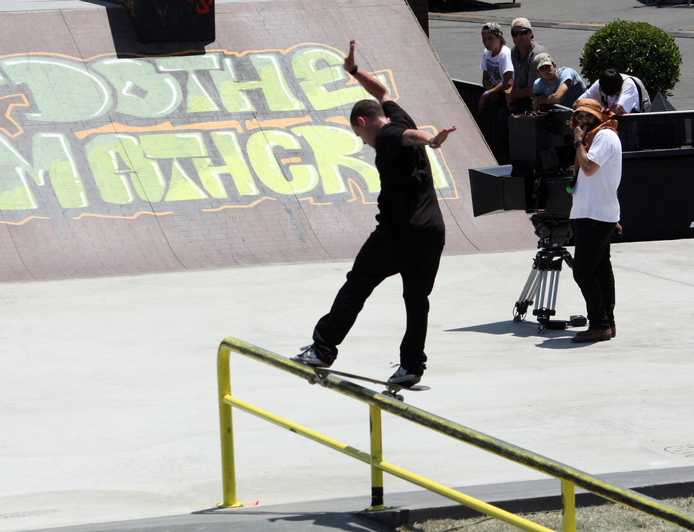 freestyle-skate.jpg