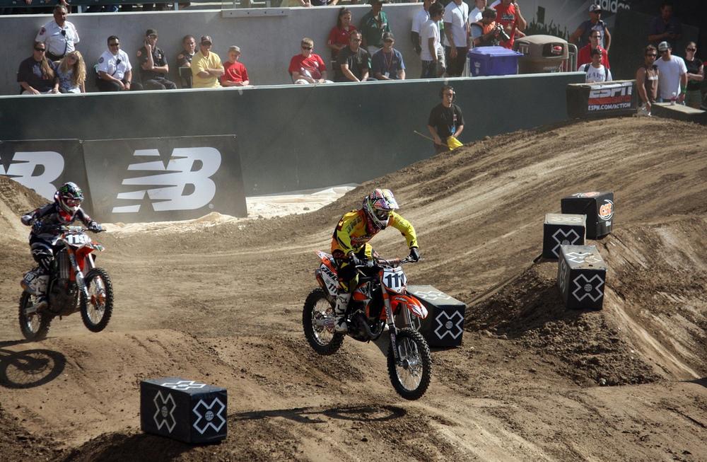motocross-x-games.jpg