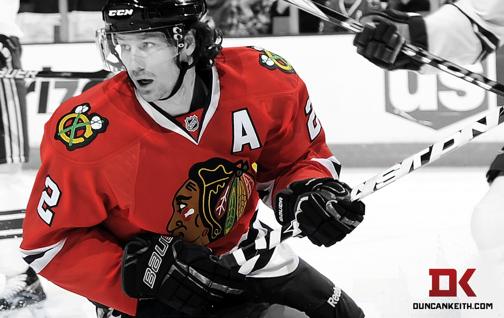 Click on the image above to be transferred to DuncanKeith.com, the official website of NHL Stanley Cup Champion, Duncan Keith.