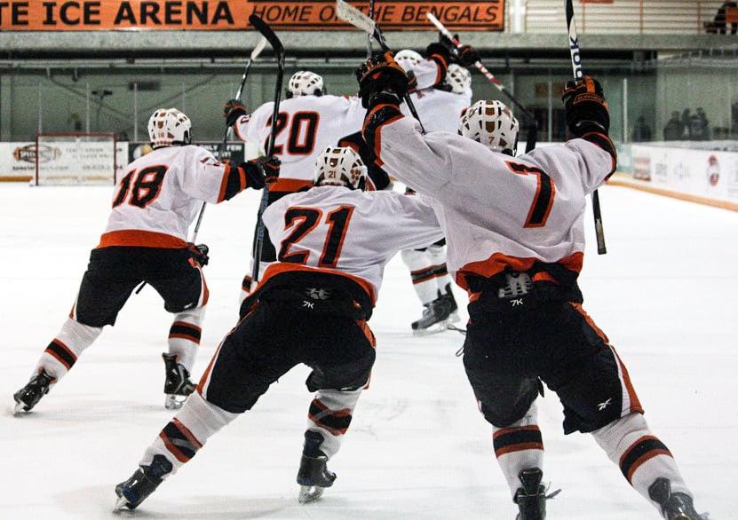 hockey15-11.jpg