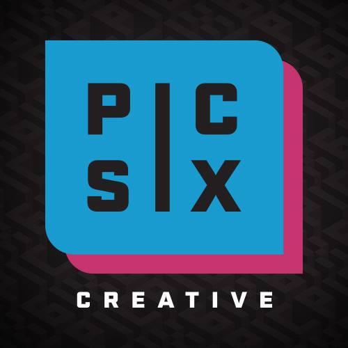 PicSix