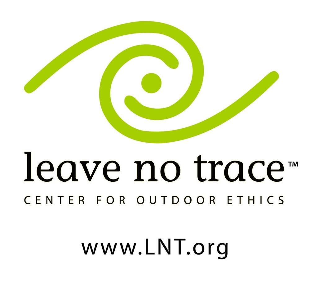 LNT Logo copy.jpg