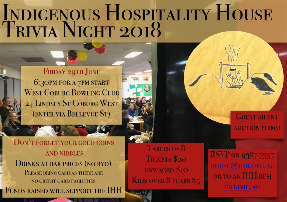 IHH Trivia night ad 2018 A5 (1).png