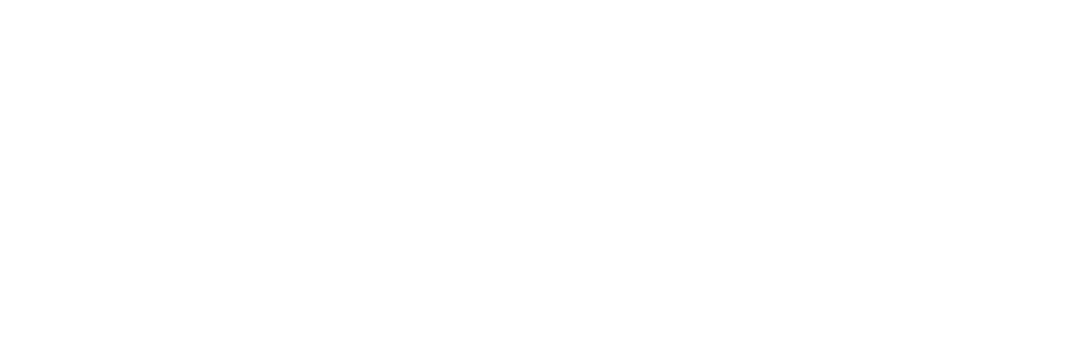Central California Surfacing | Santa Barbara | Ventura | San Luis Obispo | Concrete Polishing |  Concrete Surfacing