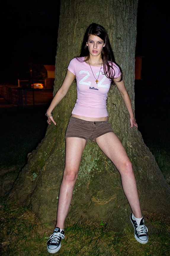 Sarah-Against-Tree.jpg