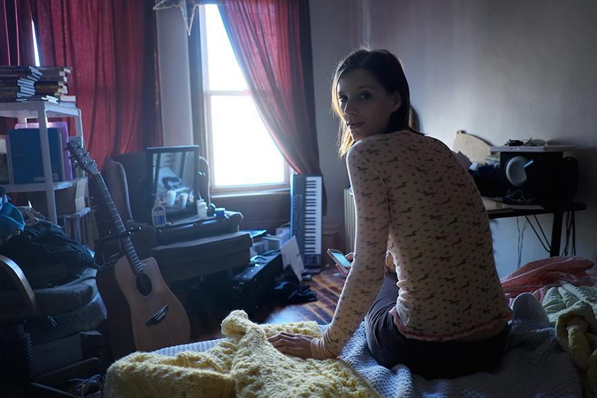 Miranda_9680.jpg