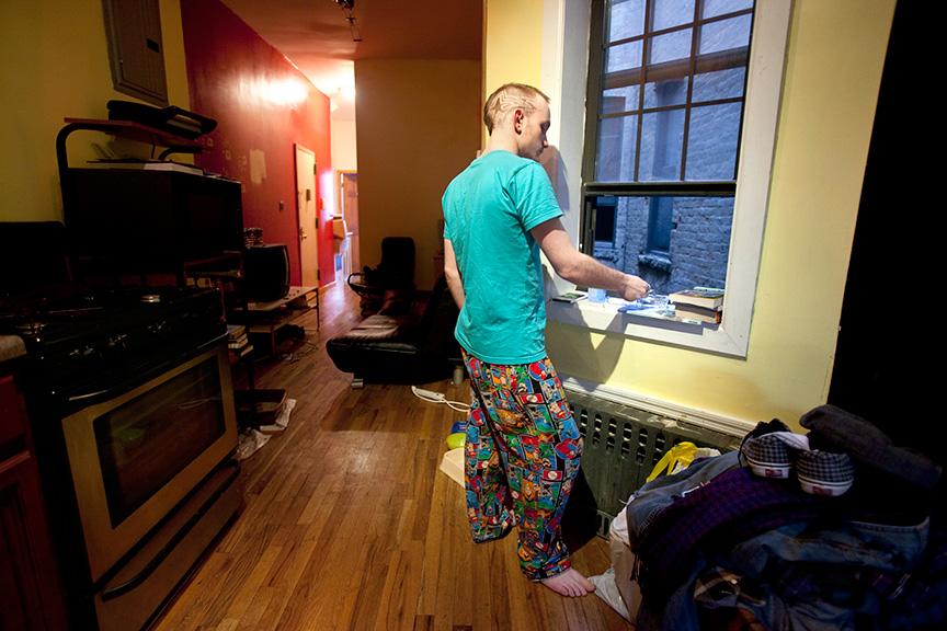 Blake's-Room.jpg