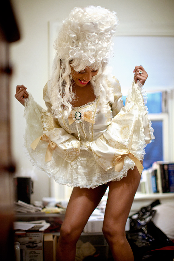Patricia-Dancing-In-White-Wig.jpg
