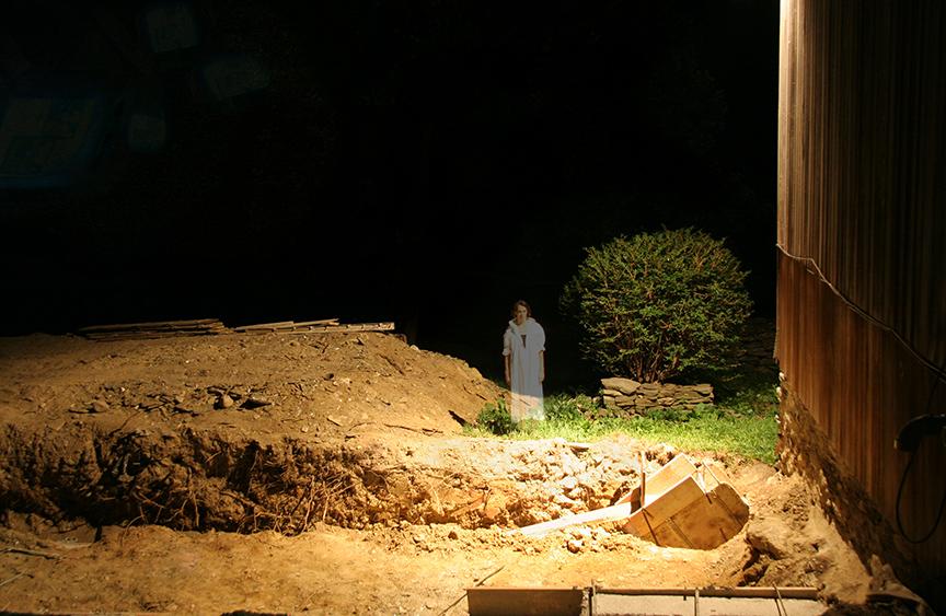 Barn_Digging.jpg