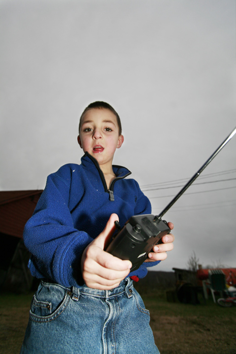 Boy_With_Antenna.jpg