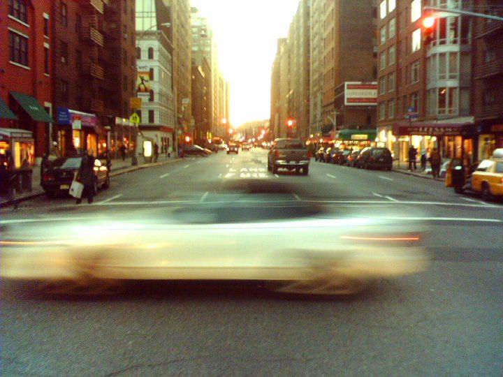 Fast Car.jpg