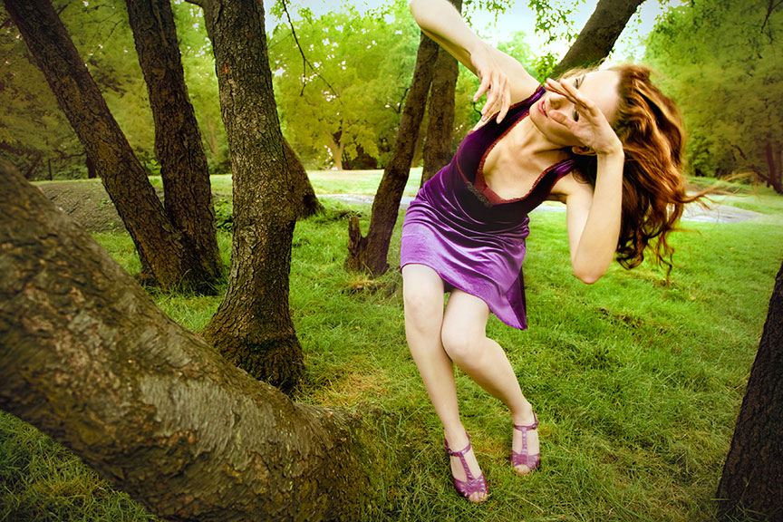 Irina_Dancing_Among_The_Trees.jpg
