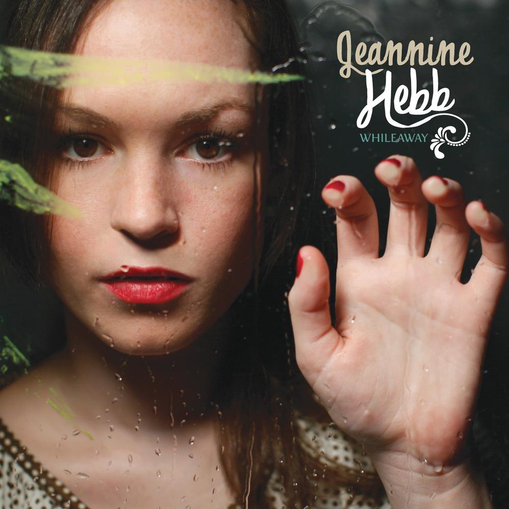 Jeannine Hebb - Whileaway.jpeg