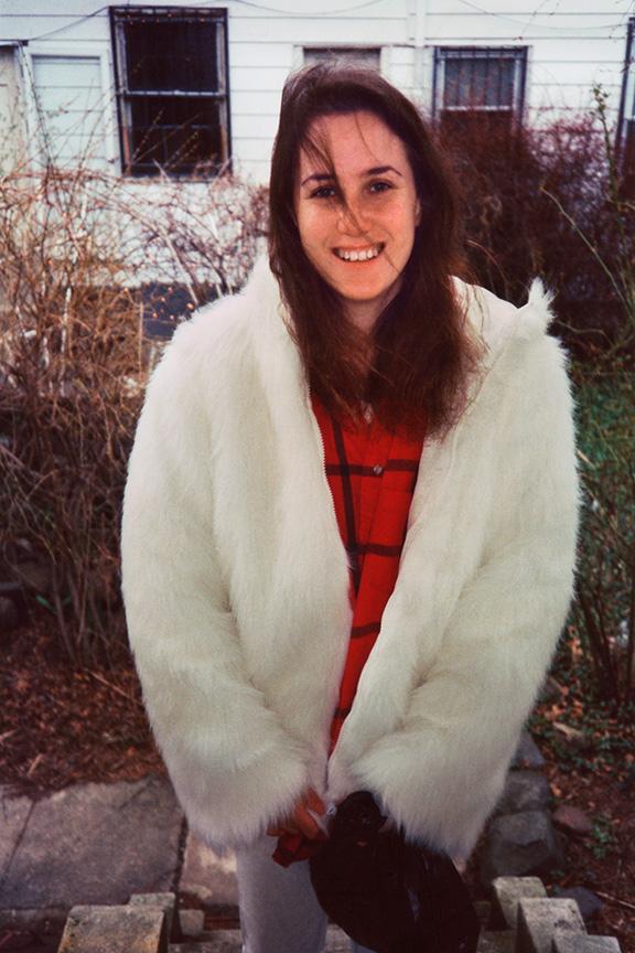 Kat's_White_Fur_(Fake)_1999.jpg