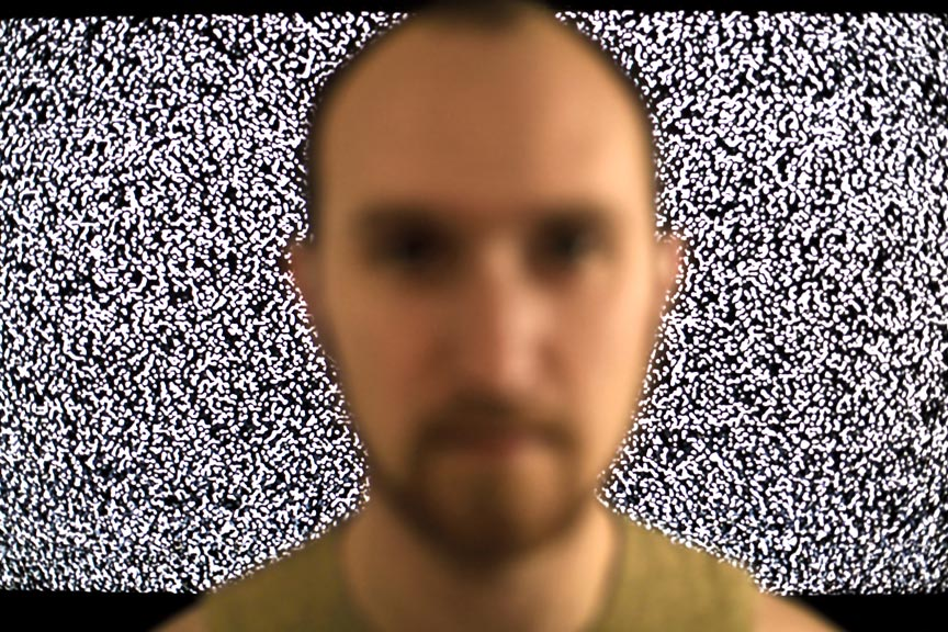 Tim_In_Front_Of_His_Television.jpg