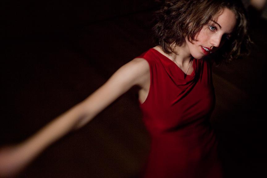 Jaedra_Dancing_In_Red_Dress.jpg