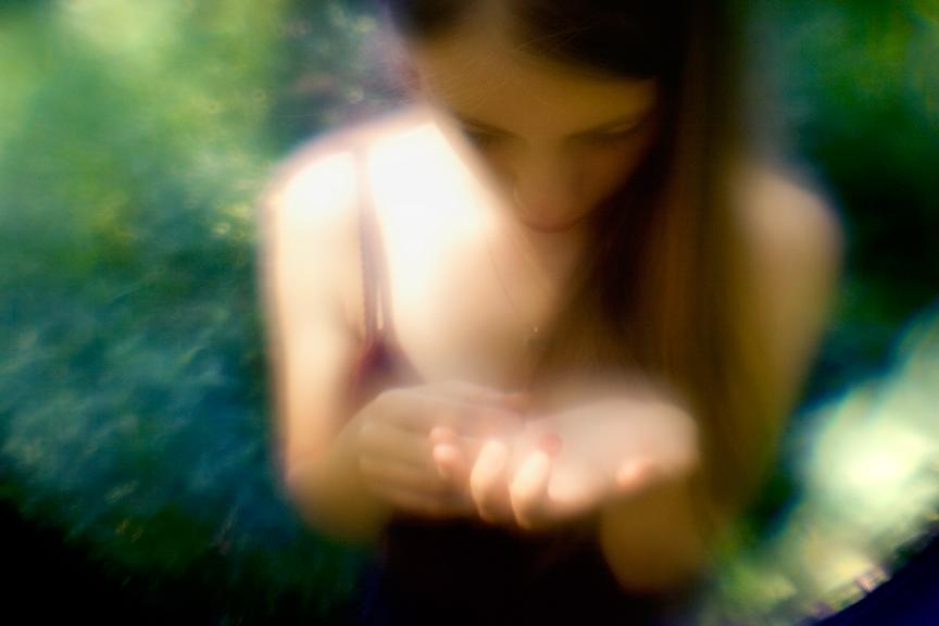 Jessica-Holding-A-Raspberry.jpg