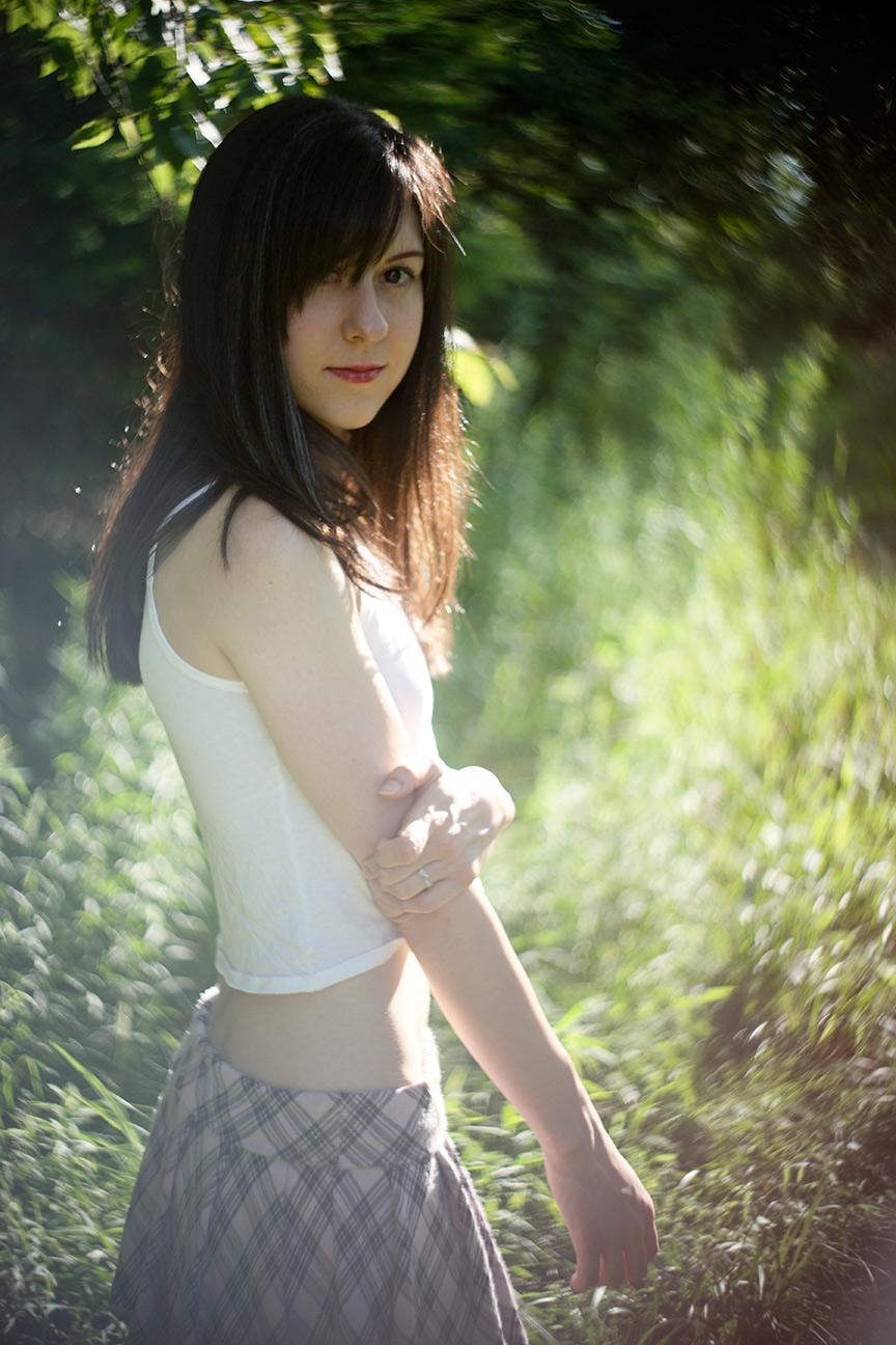 Ashleigh_2205.jpg