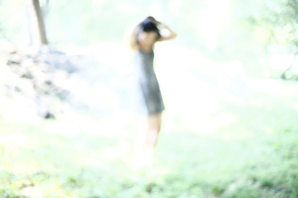 Kim_1330