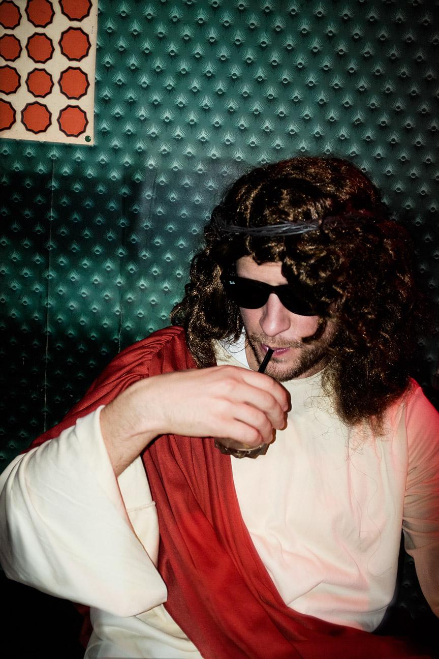 Jesus_Guy_5760