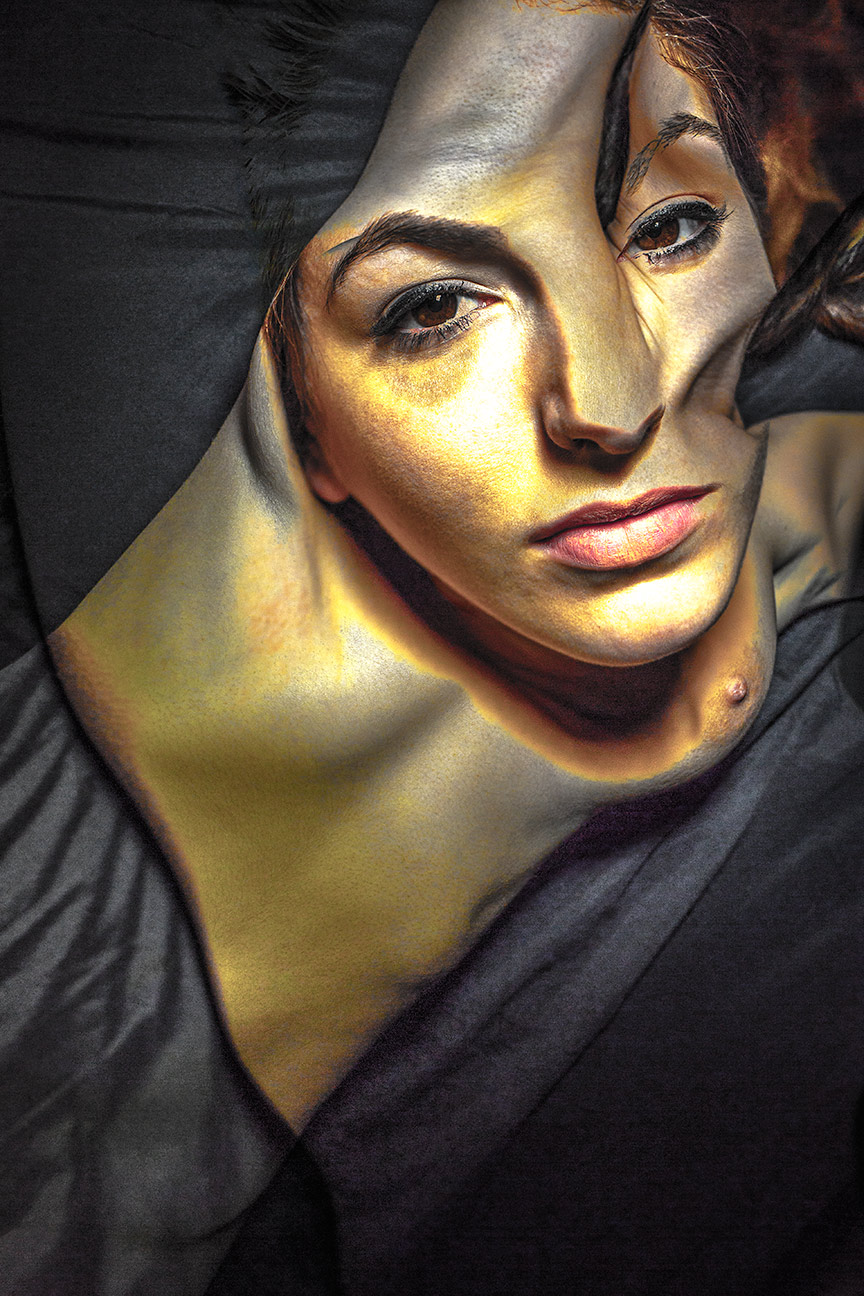 Gold_Woman_1137