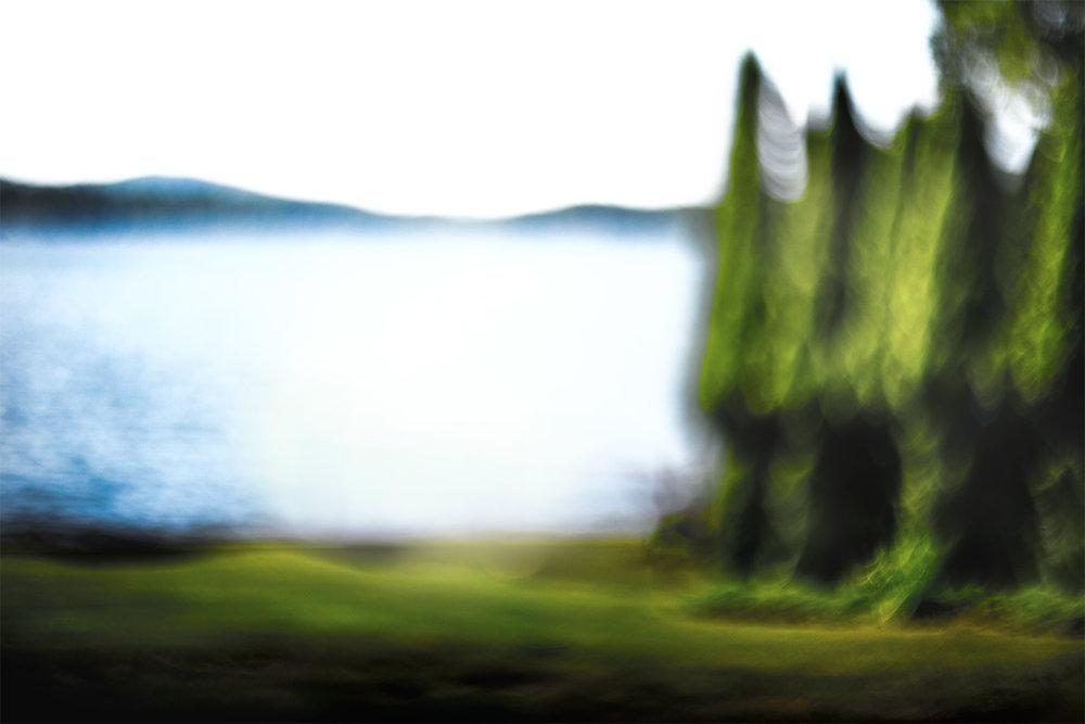 Bantam Lake_3256