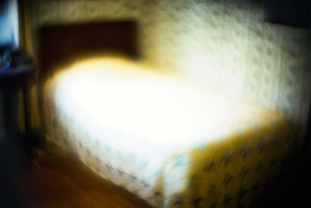 Bed_1177