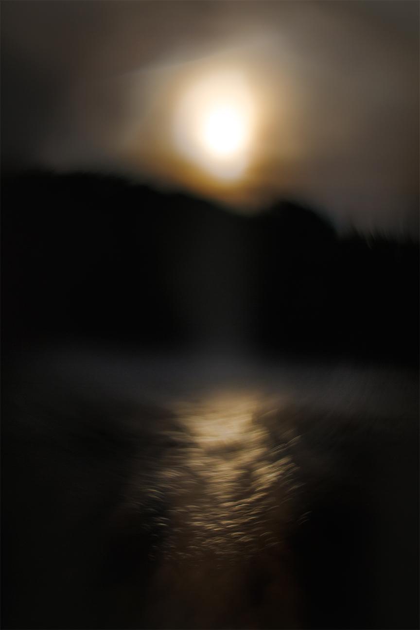 Lake-Quassapaug-2988