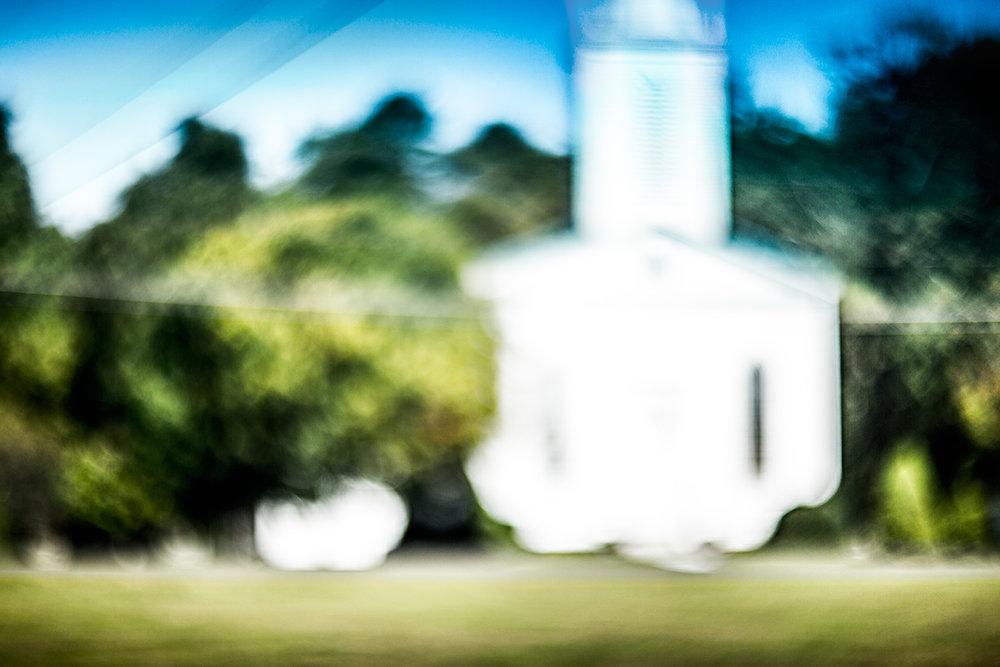 Church_3557