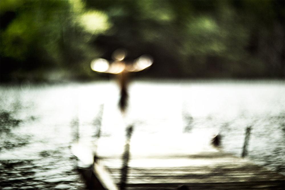Lake_1044