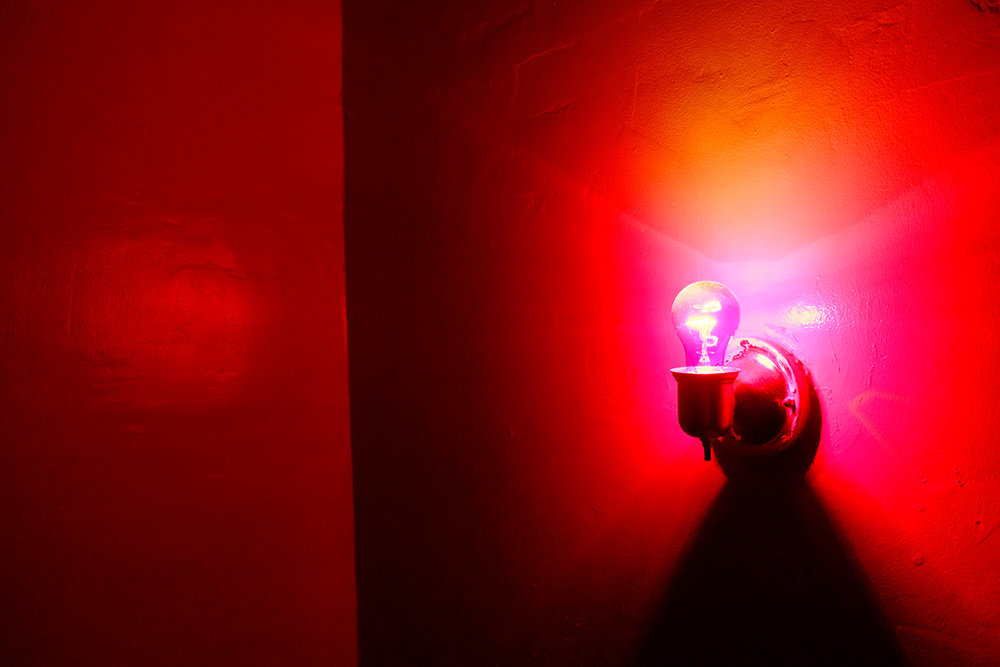 Red-Light_7329