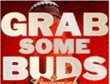 bud facebook ad