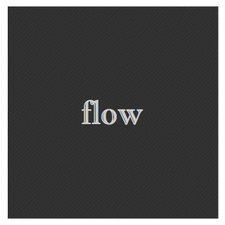 flow_small.png