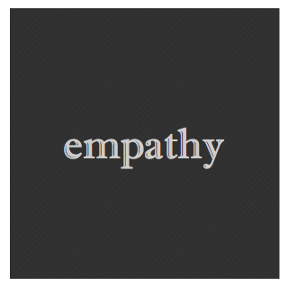 empathy_small.png